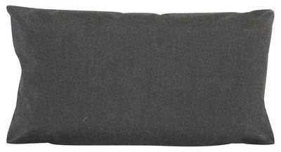Cuscino pavimento lucas grigio prezzo e offerte sottocosto - Cuscino da pavimento ikea ...