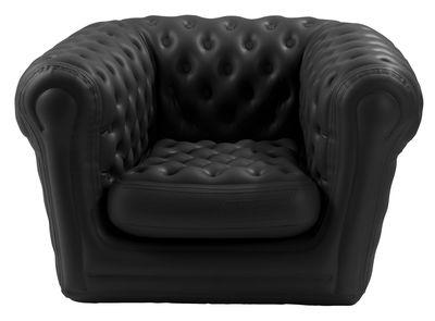 Aufblasbares sofas preisvergleiche erfahrungsberichte for Sofa aufblasbar