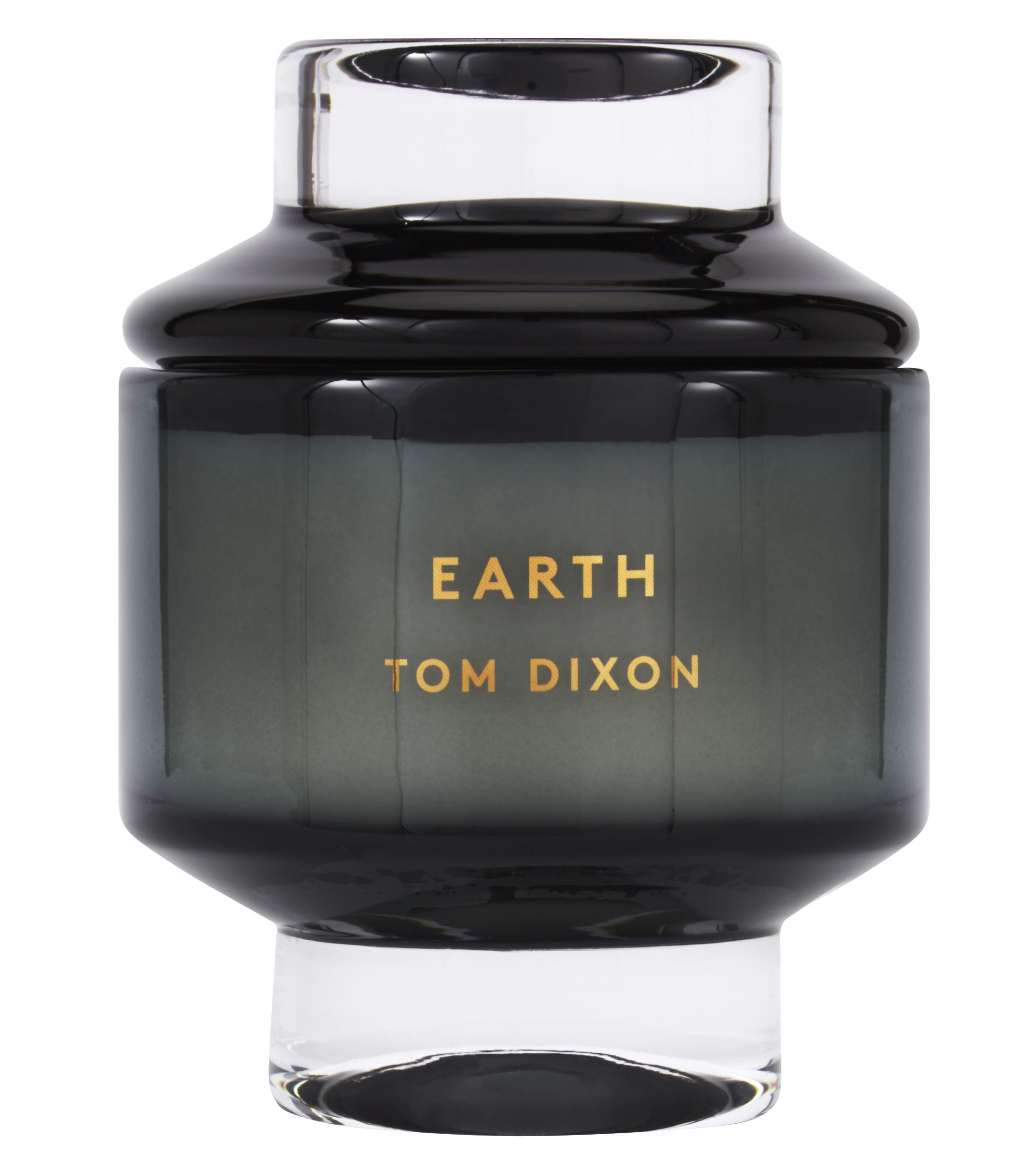 scent earth gr e l tom dixon bougie parfum e. Black Bedroom Furniture Sets. Home Design Ideas