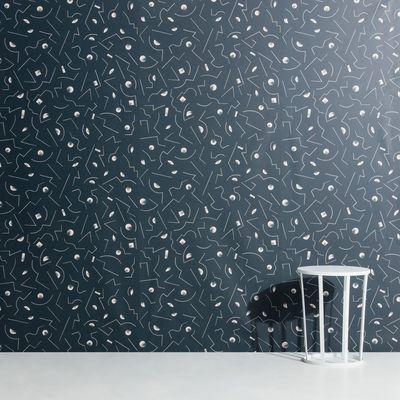made in design mobilier contemporain luminaire et d coration tendance pour maison et jardin. Black Bedroom Furniture Sets. Home Design Ideas