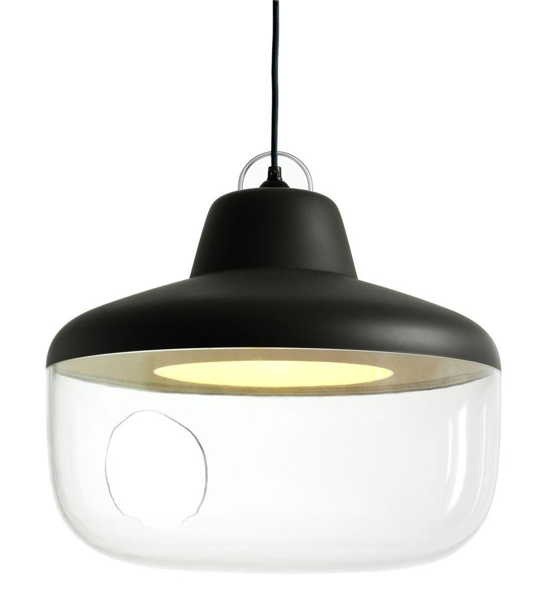 suspension favourite things vitrine blanc enostudio. Black Bedroom Furniture Sets. Home Design Ideas