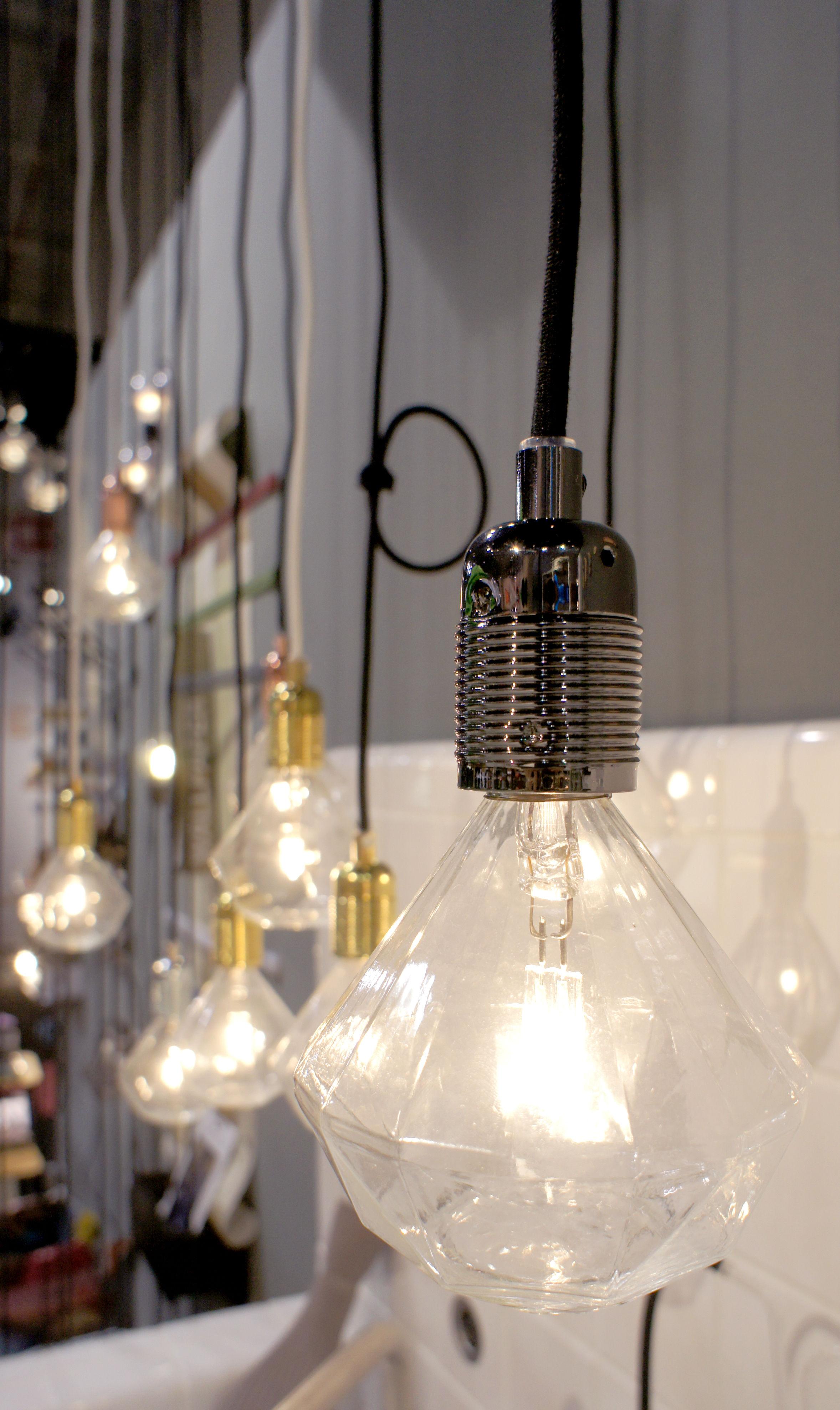 diamond light e27 halogenlampe frama halogen gl hbirne e27. Black Bedroom Furniture Sets. Home Design Ideas