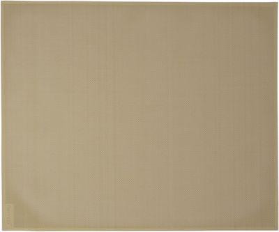 Set de table / 35 x 45 cm - Fermob muscade en tissu