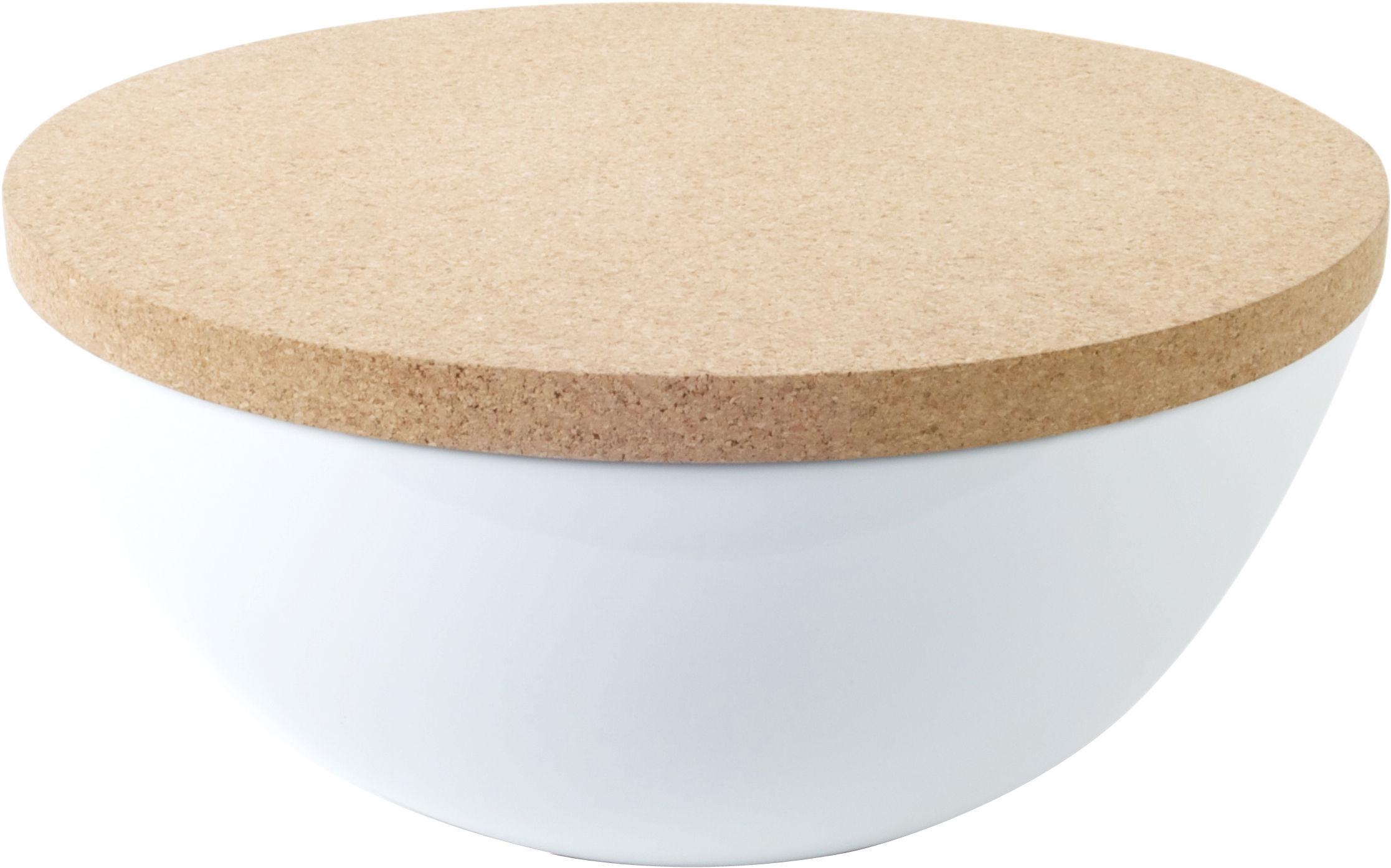 plateau en li ge pour table basse slice plateau li ge xl boom. Black Bedroom Furniture Sets. Home Design Ideas