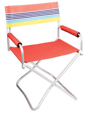 Klappstuhl camping  Havana / Klappstuhl | Sunnylife | Camping-Sessel