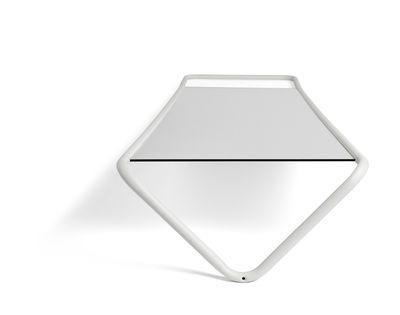 Designerm bel wohndesign made in design for Spiegel zum hinstellen