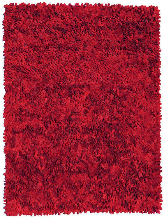roses 200 x 300 cm nanimarquina teppich. Black Bedroom Furniture Sets. Home Design Ideas