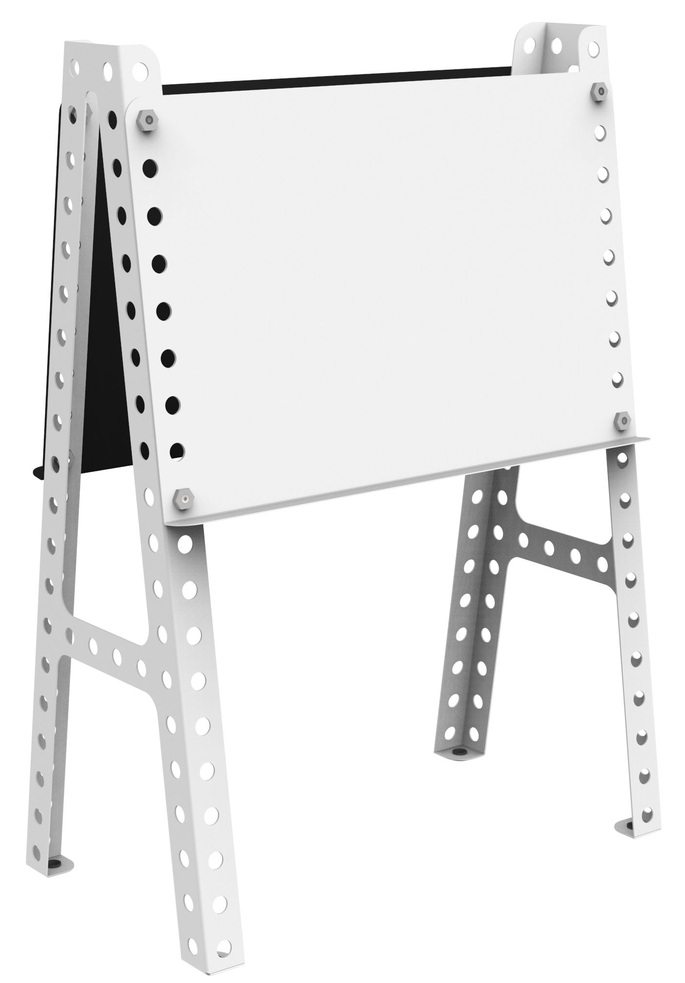 tableau enfant ardoise tableau blanc blanc meccano home. Black Bedroom Furniture Sets. Home Design Ideas