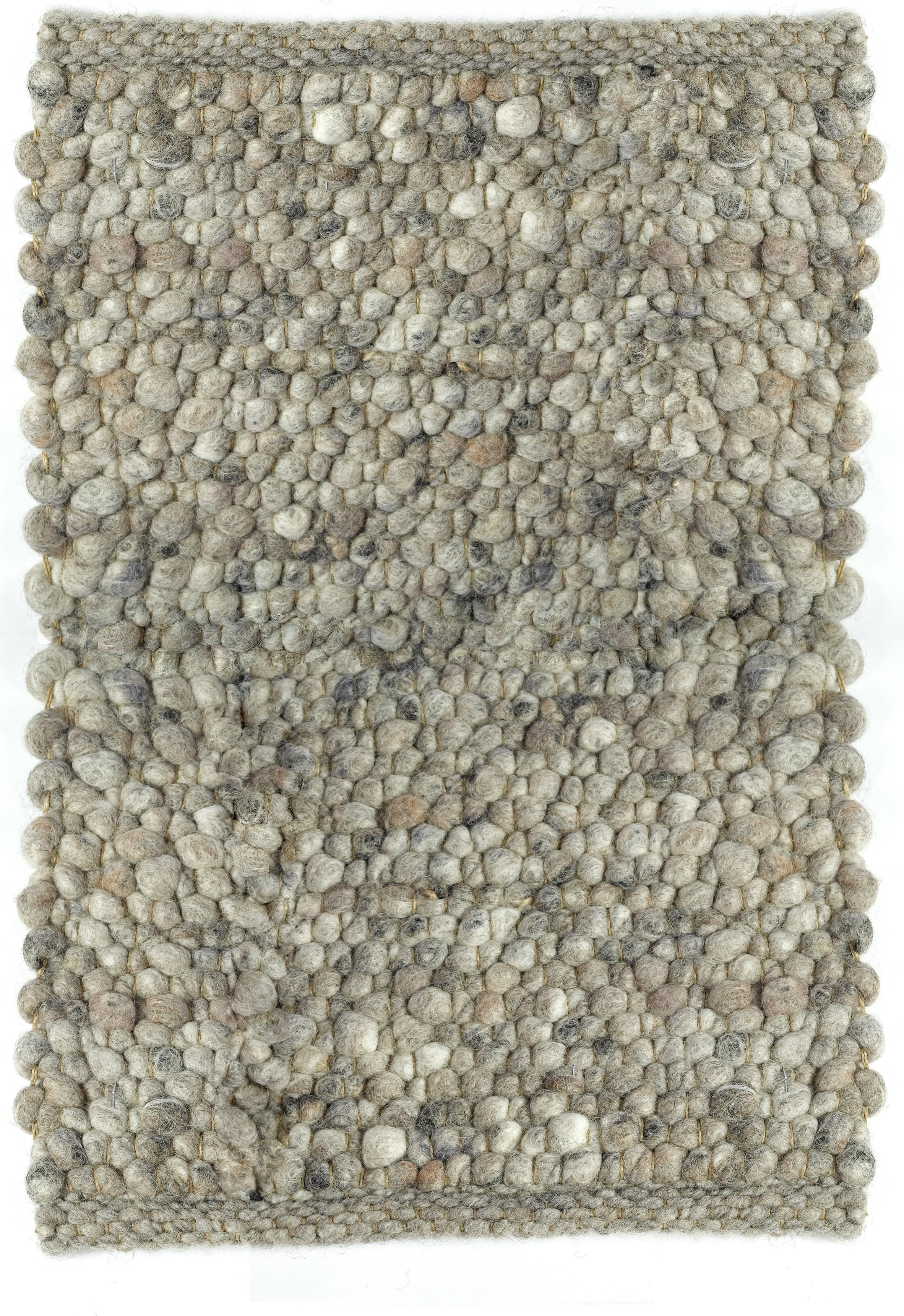 carpet pebbles 200 x 240 cm pols potten teppich. Black Bedroom Furniture Sets. Home Design Ideas