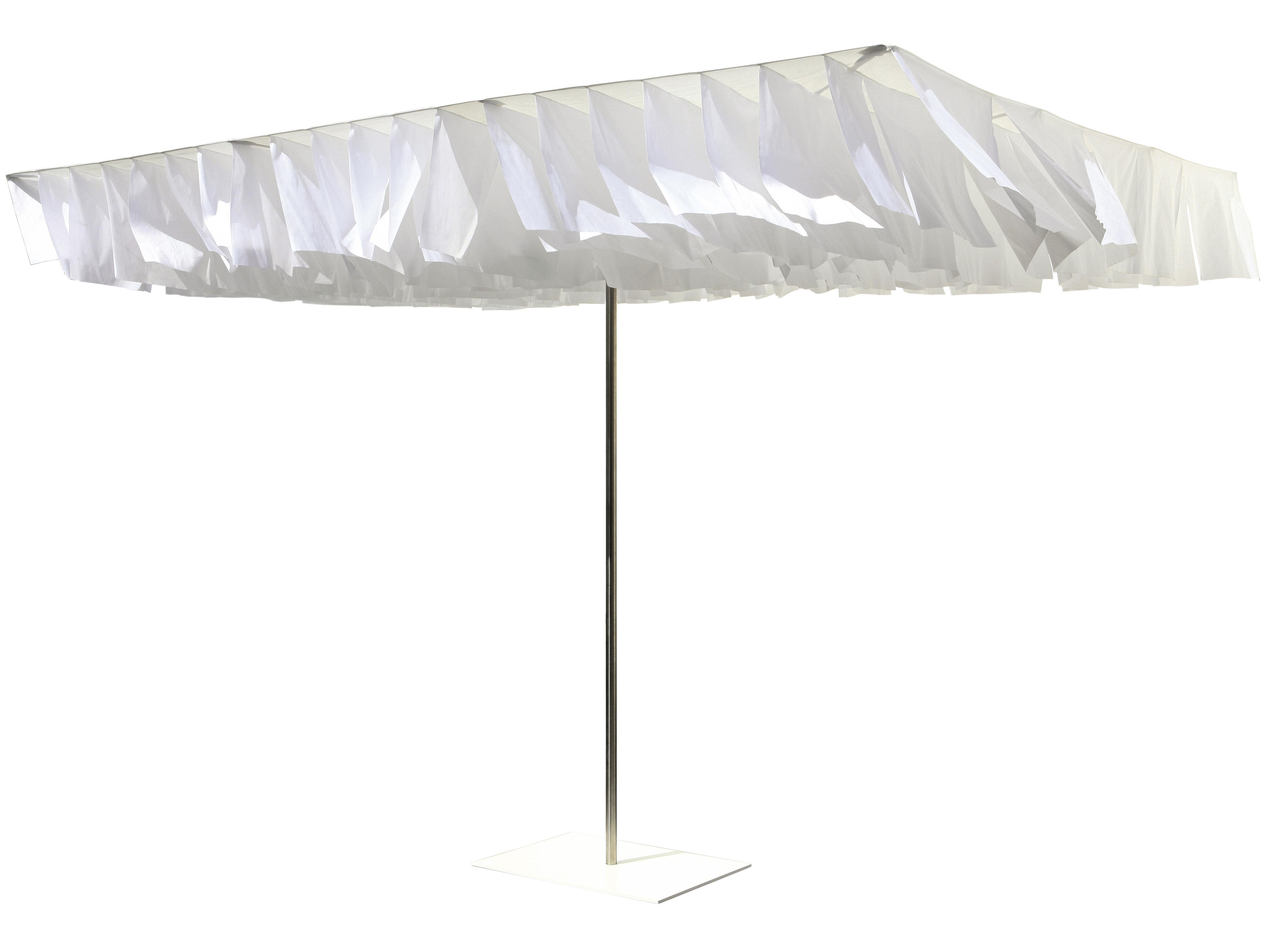 breezer parasol white parasol white top by sywawa