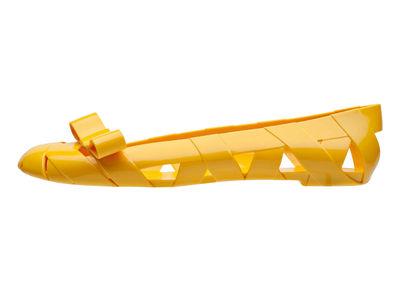 Accessoires - Chaussures et vêtements - Chaussures Bow Wow / Pointure 38 - Kartell - Pointure 38 - Jaune - Technopolymère