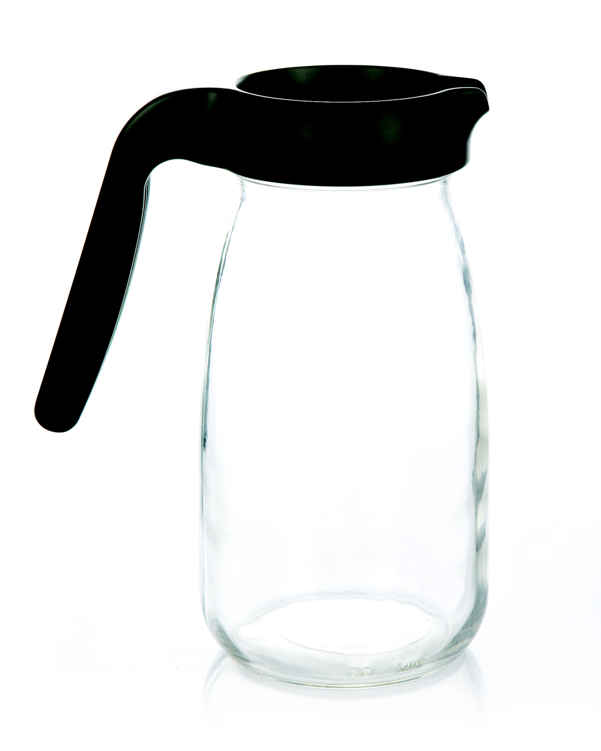 couvercle jar tops set 5 couvercles universels pour bocaux. Black Bedroom Furniture Sets. Home Design Ideas