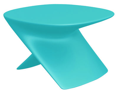 table basse ublo pouf turquoise qui est paul. Black Bedroom Furniture Sets. Home Design Ideas