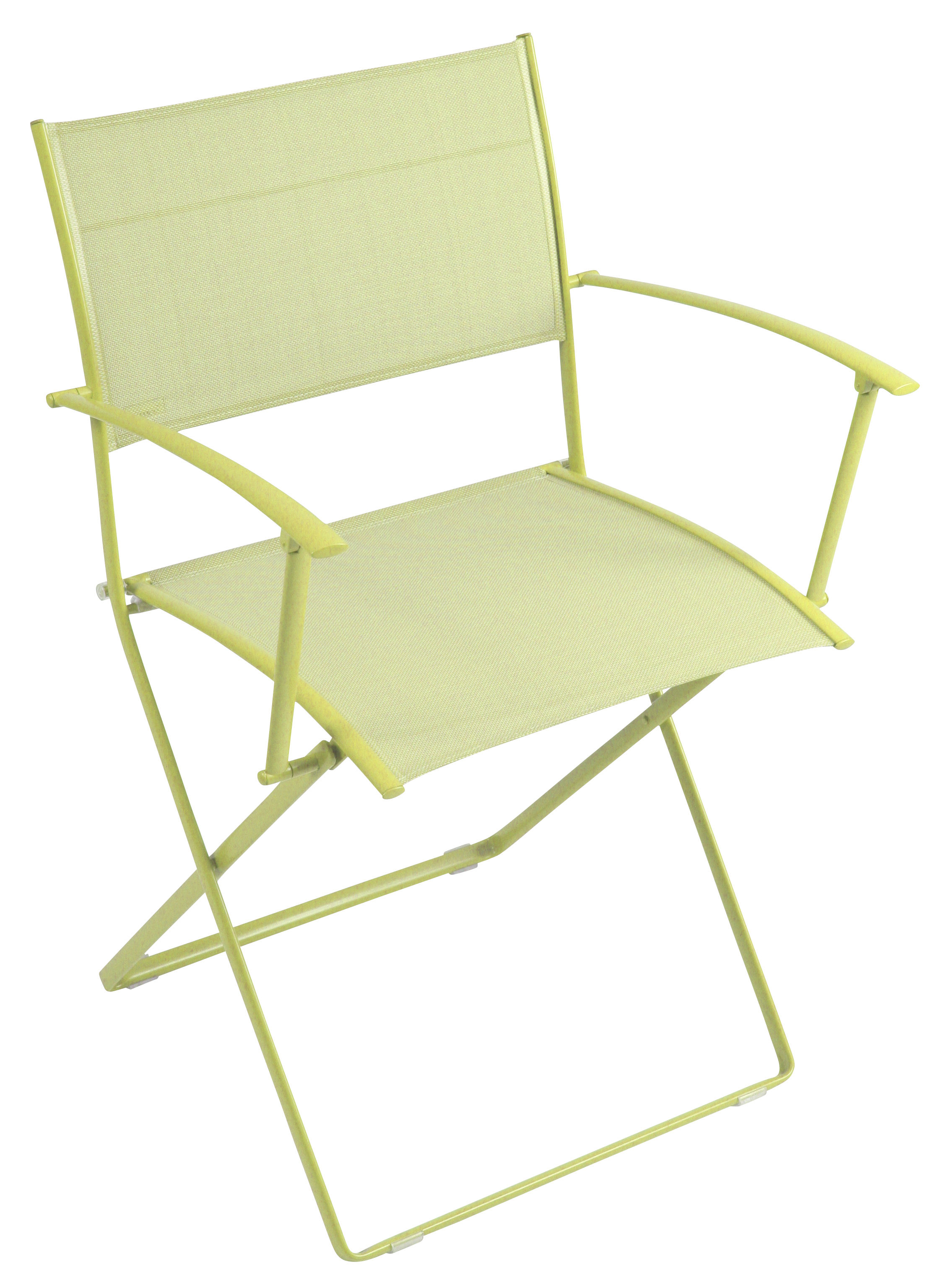 plein air fermob sessel. Black Bedroom Furniture Sets. Home Design Ideas