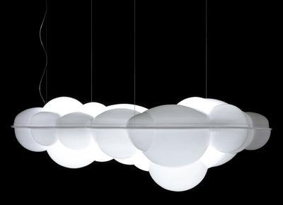 Nuvola Pendelleuchte