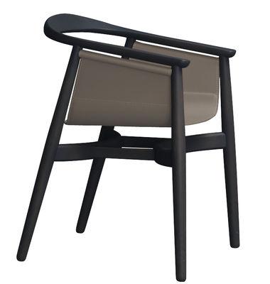 Pelle Sessel - Zeitraum