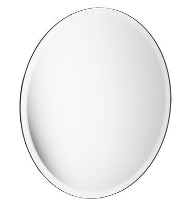 Miroir Large / Ø 26 cm - Pour panneau Pinorama - Hay miroir en verre