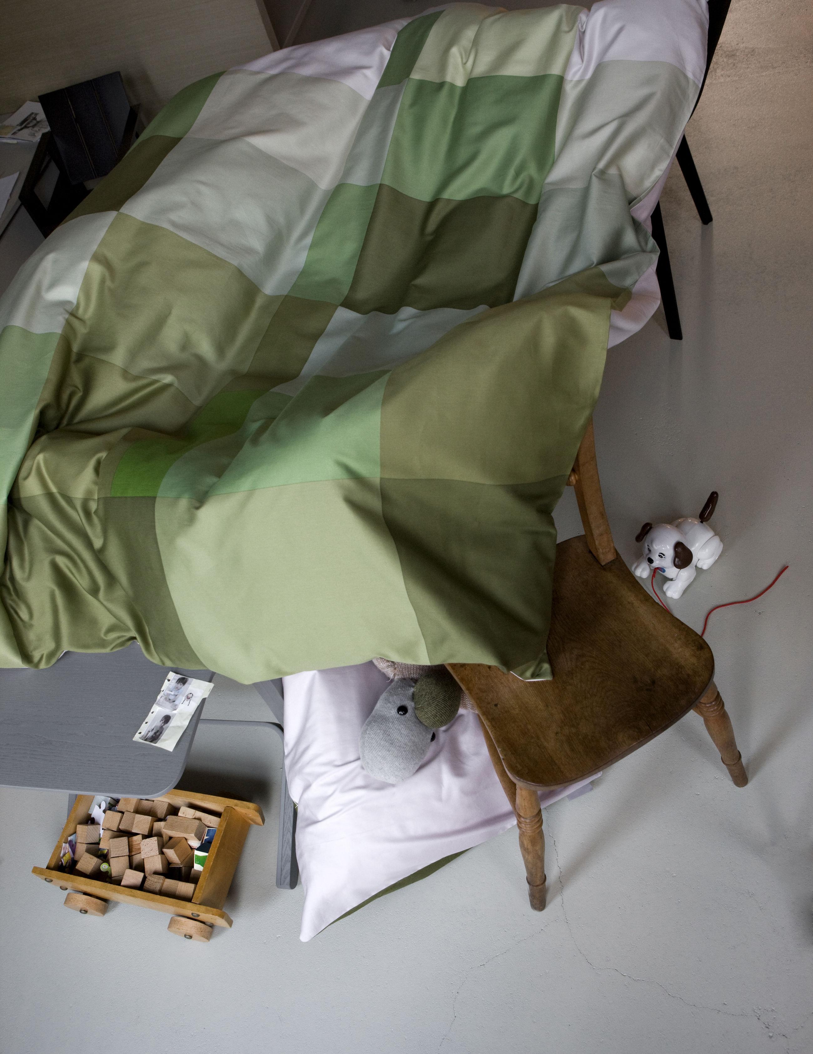 s b minimal collection 220 x 240 cm hay bettw sche set f r 2 personen. Black Bedroom Furniture Sets. Home Design Ideas