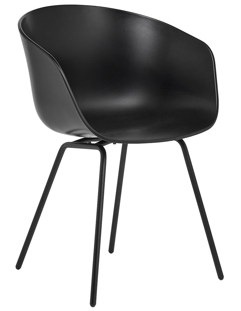 About a chair aac26 kunststoff stuhlbeine aus metall for Sessel kunststoff design