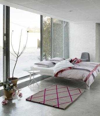 Fesselnd Dekoration   Teppiche   Su0026B Colour Block Bettwäsche Set Für 1 Person Für 1  Person