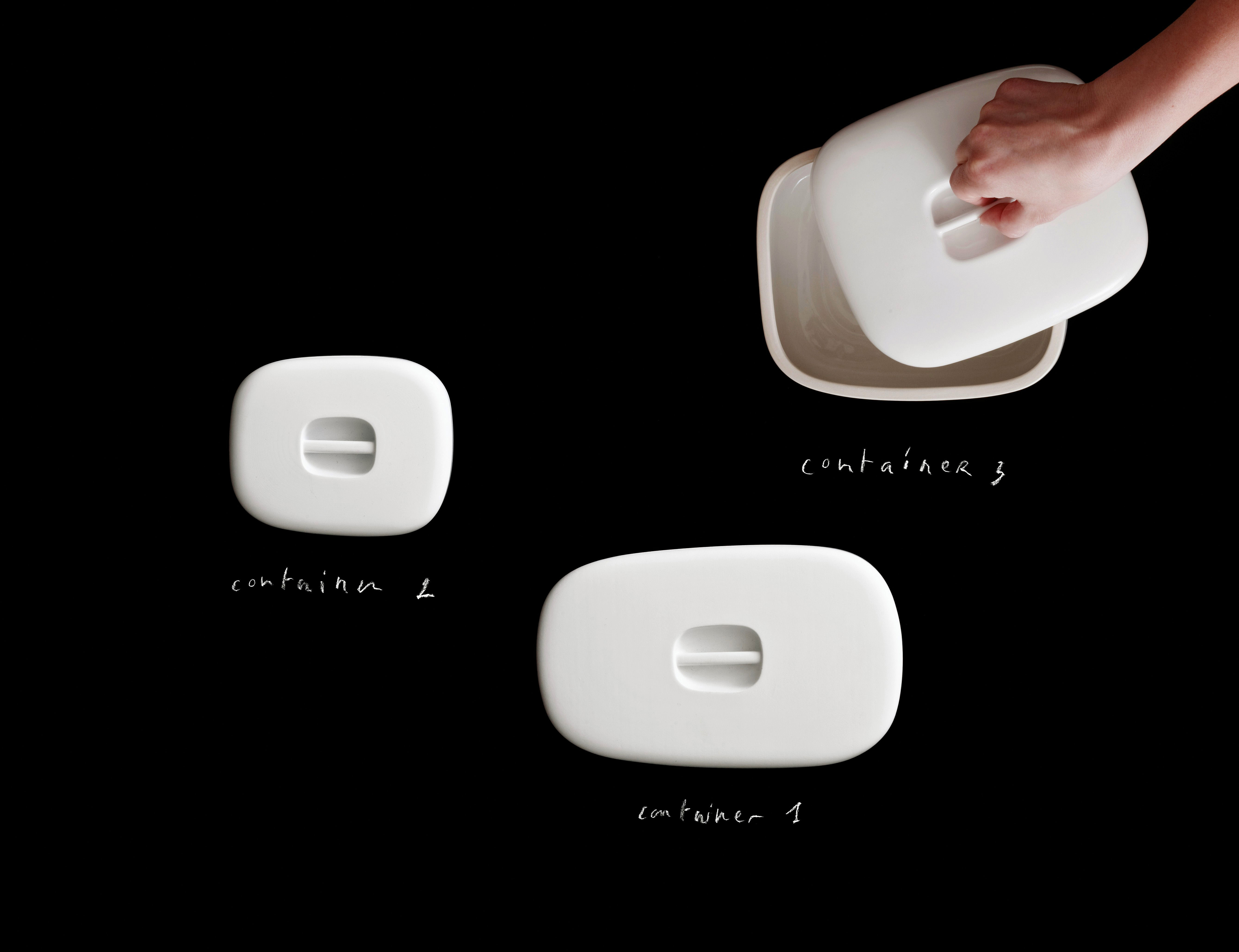 verre vin ovale transparent alessi. Black Bedroom Furniture Sets. Home Design Ideas