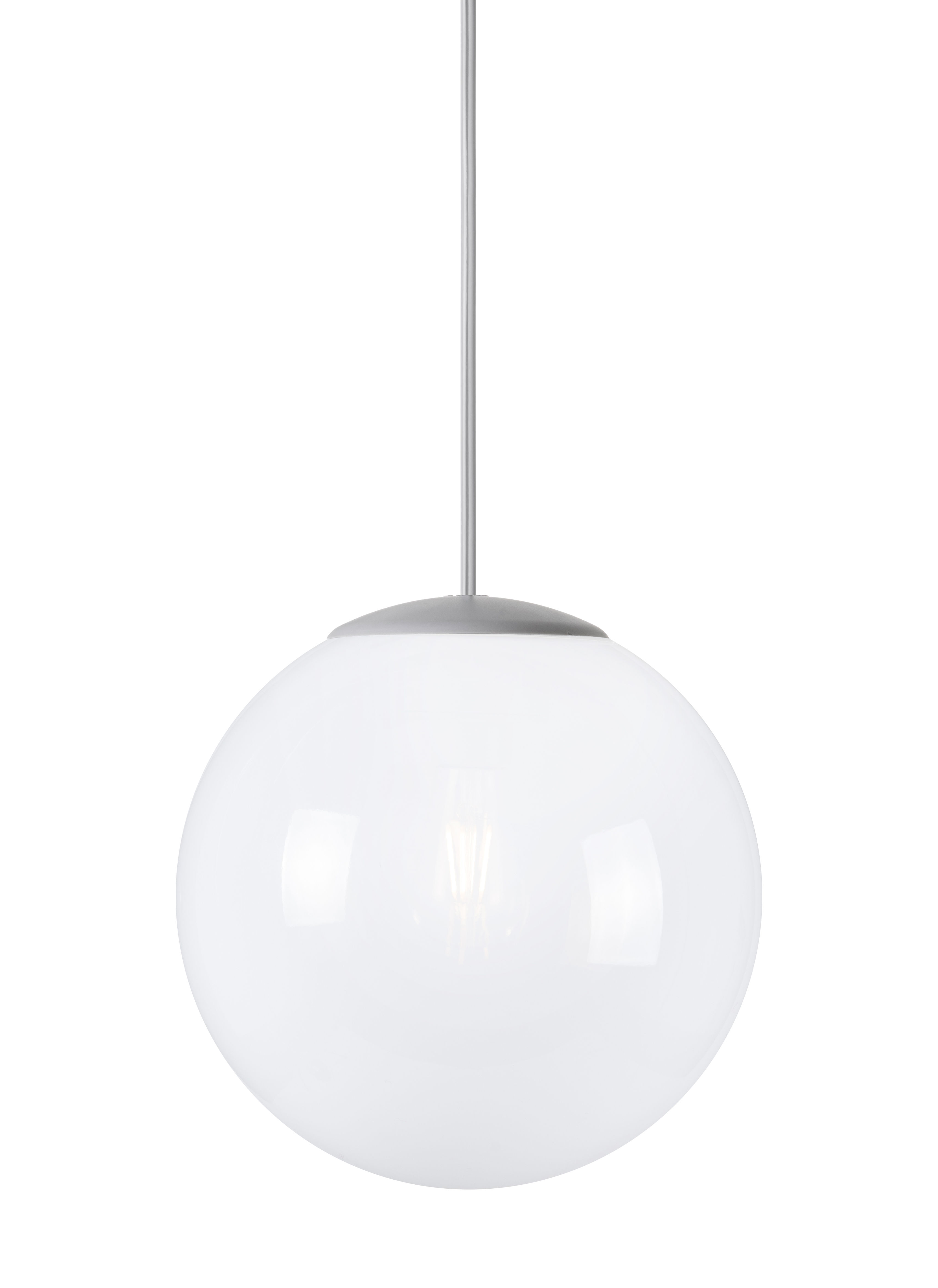 Luminaire Ozcan Elegant Les Plus Demands With Luminaire Ozcan