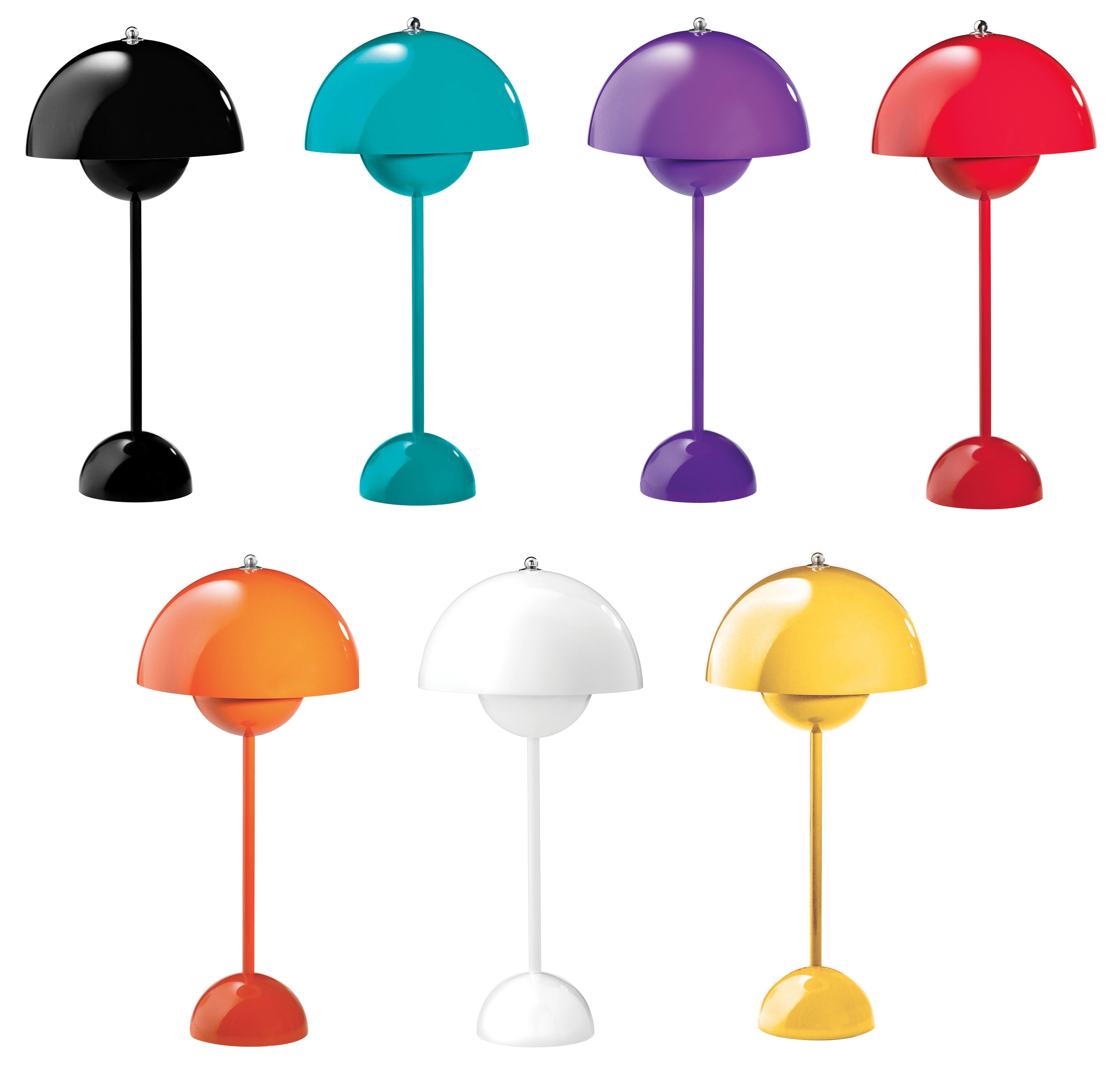 Picture of: Hauptdesign Flowerpot Lampe Vp3 Full Version Hd Quality Lampe Vp3 Sesselroy Villamediceaammiraglio It