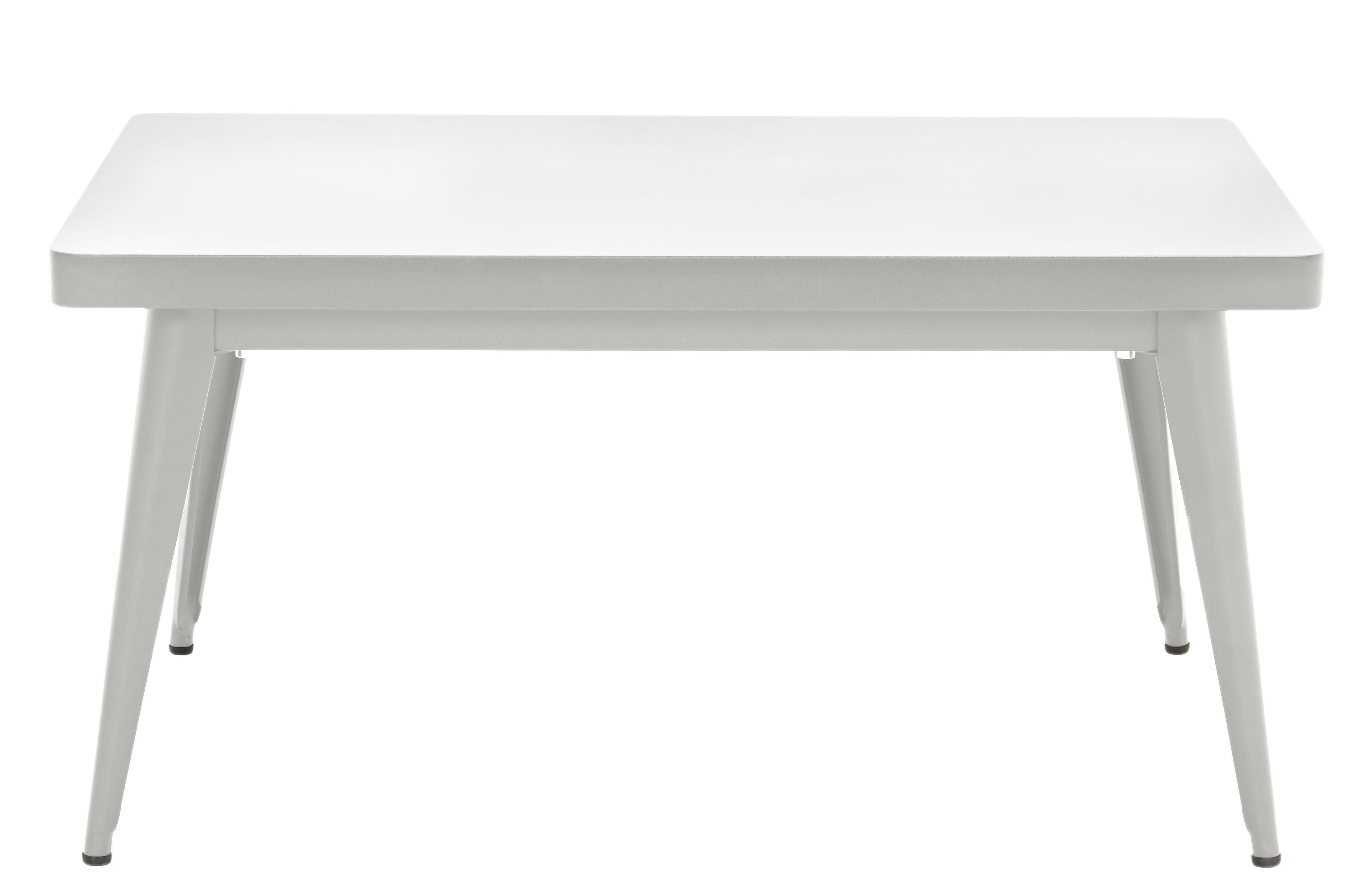 55 90 x 55 cm les couleurs le corbusier tolix couchtisch. Black Bedroom Furniture Sets. Home Design Ideas
