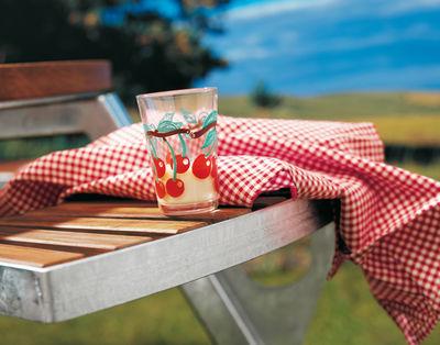 Altezza Panchina Da Terra : Altezza panchina da terra. best panchina da giardino per bambini con