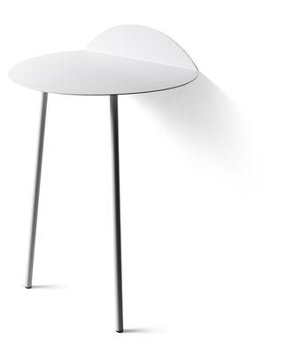 made in design contemporary furniture home decorating. Black Bedroom Furniture Sets. Home Design Ideas