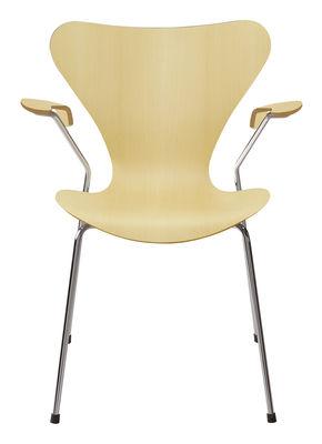 fauteuil achat vente de fauteuil pas cher. Black Bedroom Furniture Sets. Home Design Ideas