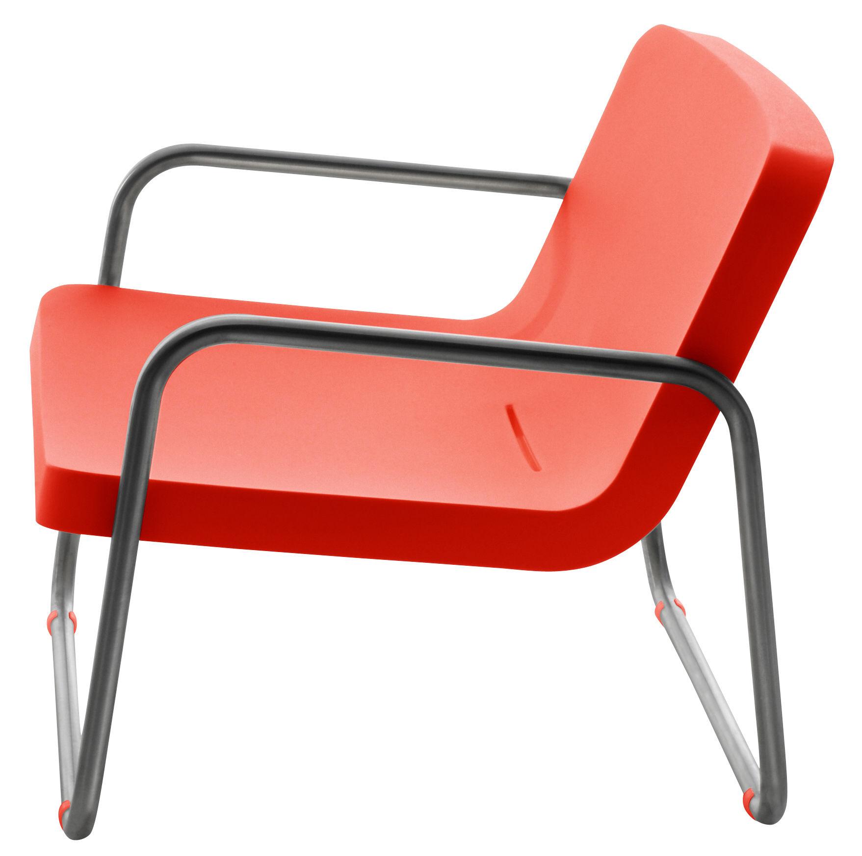 time out serralunga lounge sessel. Black Bedroom Furniture Sets. Home Design Ideas