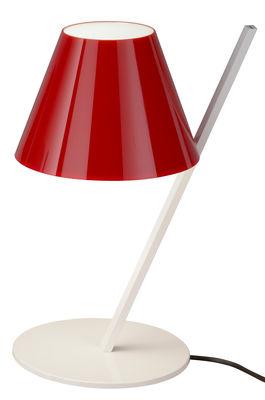 Lampada da tavolo La Petite