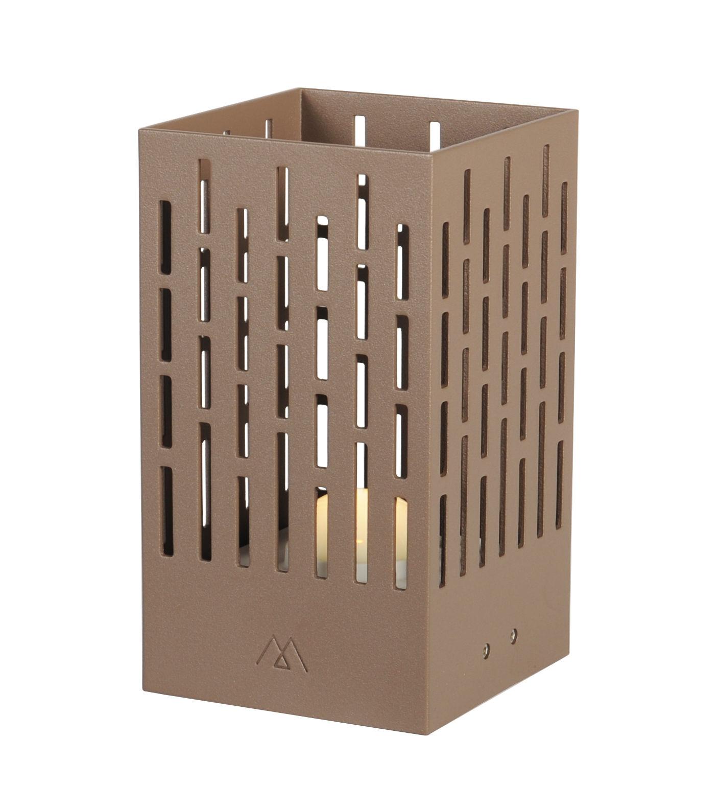 la lampe pose 04 solar lamp led wireless coffee by maiori. Black Bedroom Furniture Sets. Home Design Ideas
