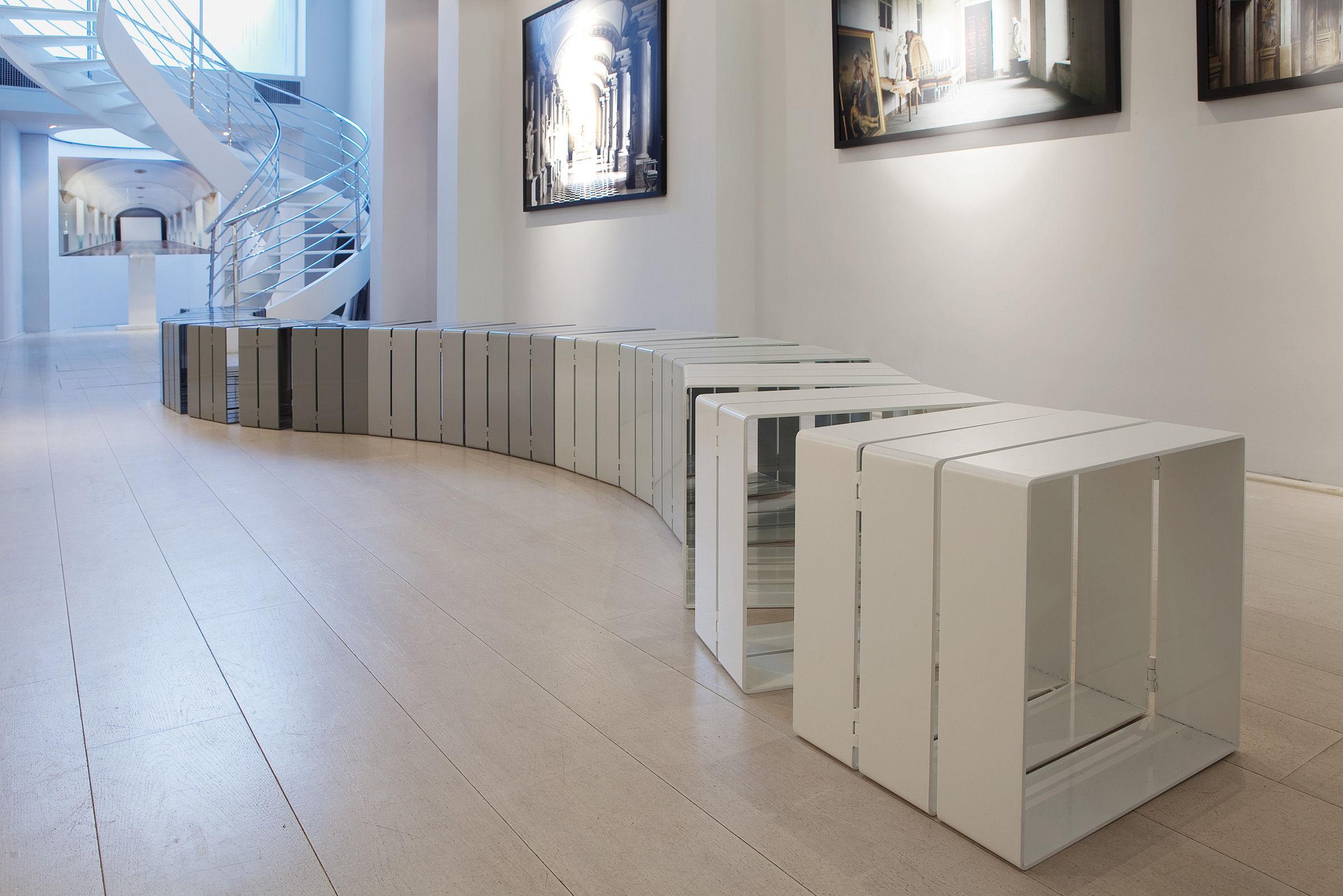 Arredamento moderno lampade design e oggetti design per for Arredamento made in china