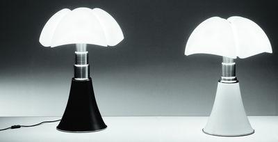 lampe pipistrello martinelli luce made in design. Black Bedroom Furniture Sets. Home Design Ideas