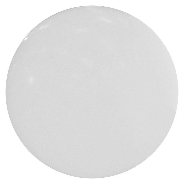 Scopri Lampada senza fili Globo Outdoor LED - Ø 25 cm - Per lesterno, Bi...