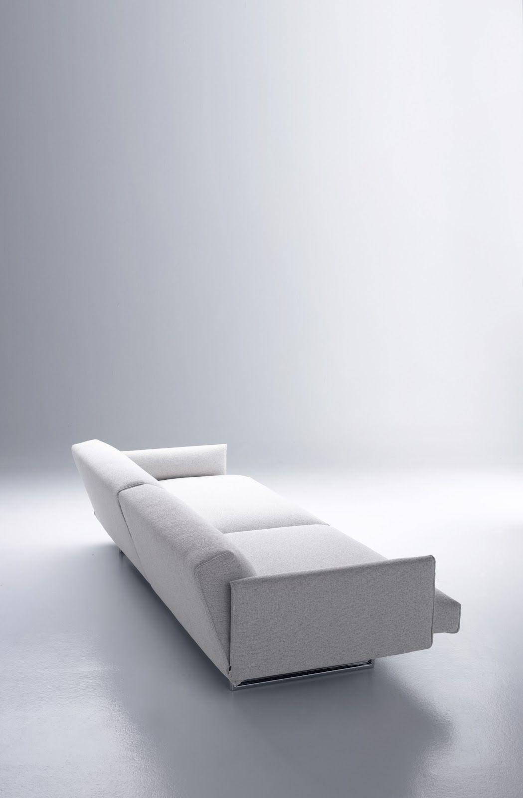 hara sofa 2 sitzer l 200 cm mit automatisch verstellbarer. Black Bedroom Furniture Sets. Home Design Ideas