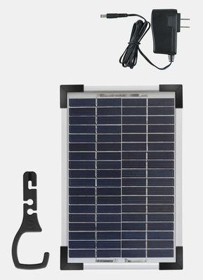 lampe solaire nomad sans fil recharge secteur ou solaire orange o 39 sun. Black Bedroom Furniture Sets. Home Design Ideas