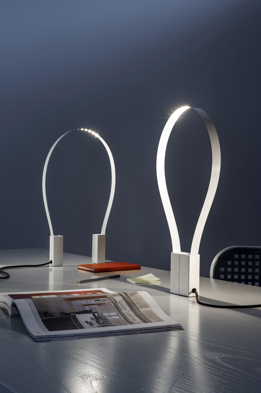 fluida flexibler led leuchtstreifen martinelli luce. Black Bedroom Furniture Sets. Home Design Ideas