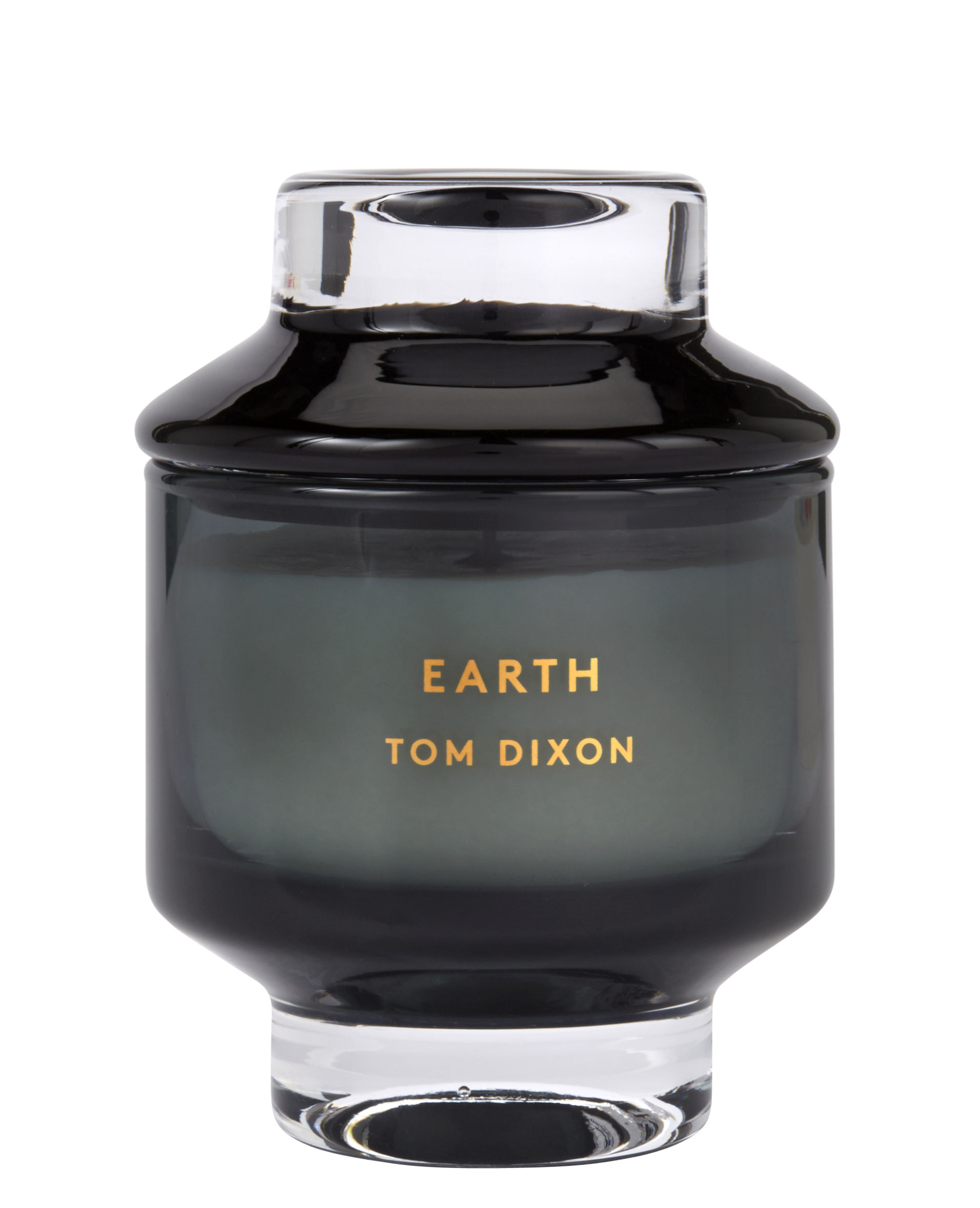 scent earth gr e m tom dixon bougie parfum e. Black Bedroom Furniture Sets. Home Design Ideas