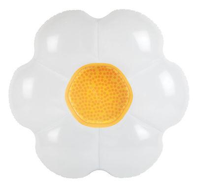 Déco - Pour les enfants - Bouée / Marguerite - Ø 115 cm - Sunnylife - Marguerite - PVC haute résistance