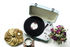 Coupe Turntable - / portable - Bluetooth by Crosley