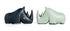 Aiguiseur à couteaux Blade / Rhinocéros - Pa Design