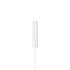 Applique avec prise Vuelta LED Small / L 40 cm - Ferm Living