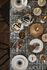 Assiette à dessert Juustomuotti / 12 x 15 cm - Marimekko