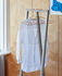 Hang Hanger - / Set of 5 - Metal by Hay