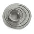 Bol Inner Circle / 65 cl - Grès - valerie objects