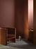 Cut Floor lamp - / Ø 12 x H 26 cm by Astro Lighting