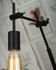 Lampe de table Sheffield / Orientable - It's about Romi